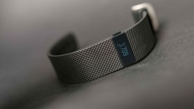 fitbit-claims thumbnail