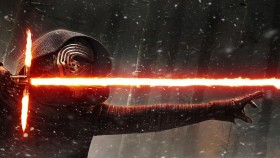 kylo-ren-star-wars-fitness-training thumbnail