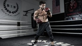 Frank Grillo is Ripped at 50 thumbnail
