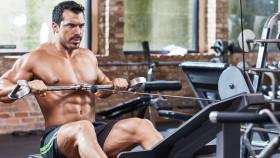 Get Huge Workout Plan Part 1 thumbnail
