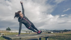 The Fit Woman's Guide to Supplements thumbnail
