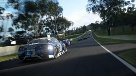 Gran Turismo Sport thumbnail