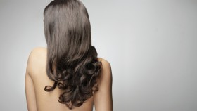 Supplements For Healthy Hair, Skin and Nails thumbnail