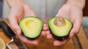 Healthy Fat - Avocado thumbnail