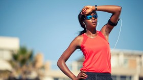 Summer 101: What is heatstroke and heat exhaustion?  thumbnail