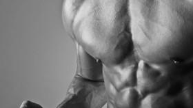 Hercules Workout - Chest Video Thumbnail