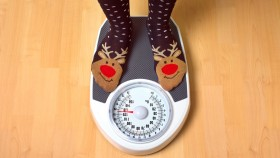 How Much Weight Do You Actually Gain During the Holidays thumbnail