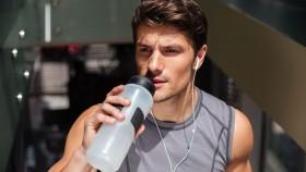 New Fitness Tech Tracks Hydration thumbnail