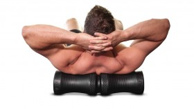 Find the Right Foam Roller thumbnail