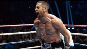 Jake Gyllenhaal  thumbnail