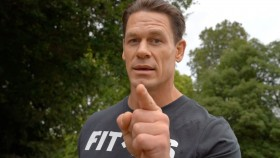 John Cena to Match up to $1M in Donations to FitOps thumbnail