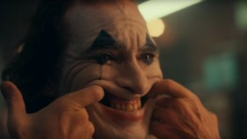Everything You Need to Know About 'Joker'  thumbnail