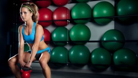 5 Popular Kettlebell Mistakes thumbnail