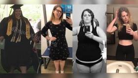 10 Incredible Instagram Keto Transformations  thumbnail