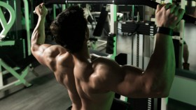 6 Moves for Sick Lats thumbnail