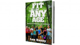 Lee Haney's 'Fit at Any Age' thumbnail