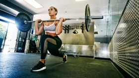 8 Single-Leg Movements to Make You Stronger thumbnail