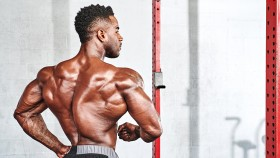 6 Pullup Variations to Train Every Angle of Your Back thumbnail