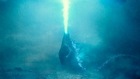 Godzilla  thumbnail