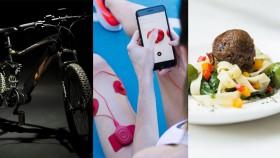25 tendencias de fitness a tener en cuenta en la miniatura de 2019