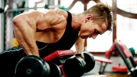 The 11 Best Exercises to Train Every Major Muscle thumbnail