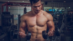 12 Bodybuilding Diet Tips to Build Muscle thumbnail
