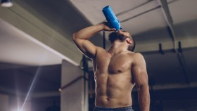 6 Things You Should Know About Creatine thumbnail