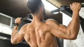 Your 5-Point Checklist for a Strong Back thumbnail