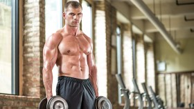Get Results With Volume & Intensity Training  thumbnail
