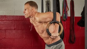 matt-klutka-workout-feature thumbnail