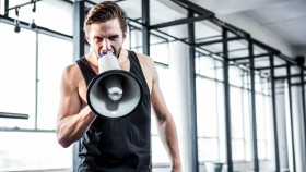 20 Unwritten Gym Rules You Must Follow thumbnail