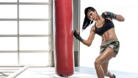 Monique Ricardo's Shoulder-Blasting Workout Explained Video Thumbnail