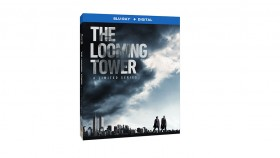 Looming Tower thumbnail