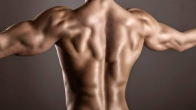 back muscle in minutes thumbnail