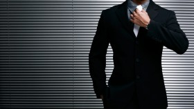 The Muscular Man's Guide to Style thumbnail
