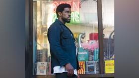 'Luke Cage' Star Mustafa Shakir's Must-Have Fitness Gear thumbnail