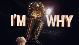 NBA Finals Trophy thumbnail