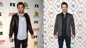 'It's Always Sunny' Star Rob McElhenney's Body Transformation Is Insane thumbnail