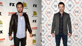 'It's Always Sunny' Star Rob McElhenney's Body Transformation Is Insane thumbnail