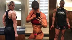 Nicole Wilkins thumbnail