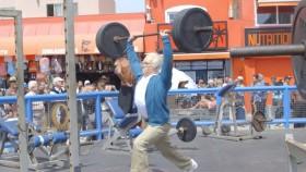 old-man-prank thumbnail