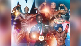 The 18 Top Fitness Highlights in 2018  thumbnail