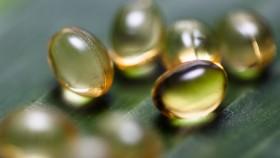 Omega-3 Capsules thumbnail
