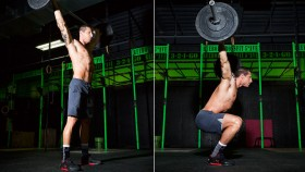 overhead-squat-content-barbell thumbnail