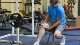 pain at gym thumbnail