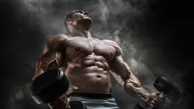 arms-biceps-dumbbell thumbnail