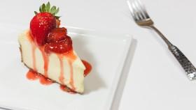 protein-cheesecake thumbnail