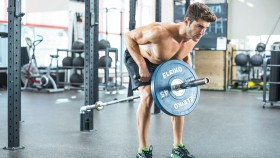 The 4-Week Anterior and Posterior Split Workout Plan thumbnail