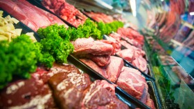 Too Much Red Meat and Processed Meat Linked to Heart Disease and Death Risk thumbnail