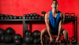 How Color Affects Your Workout thumbnail